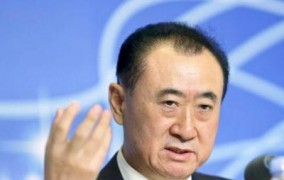China's richest man plans $10bn project in India