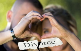 Living Together before marriage Can Decrease of Future Divorce