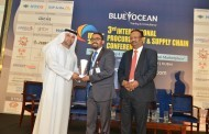 Thumbay Group Wins Procurement Best Practice Appreciation Award