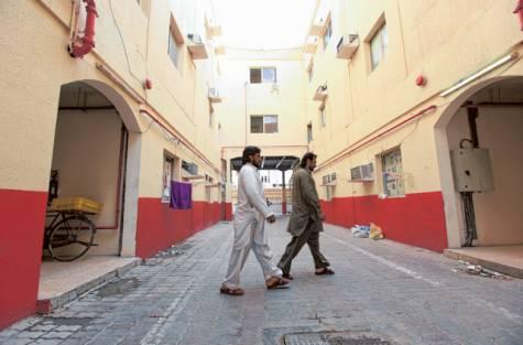 New property scam engulfs Dubai tenants