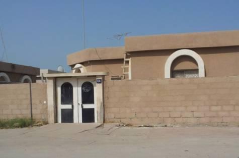 17 children rescued in RAK nursery raid