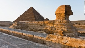 130327174608-pyramids-sphinx-horizontal-gallery