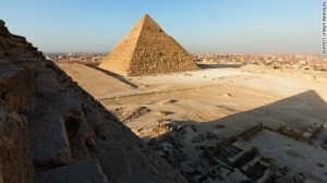 130327174704-pyramids-side-horizontal-gallery