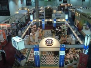 14th-BUILDEX-Exhibition-Photo-1_600x450