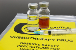 250_chemotherapy_drugs