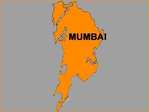 29-mumbai-map