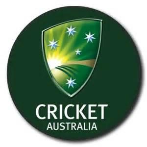 Cricke Australia