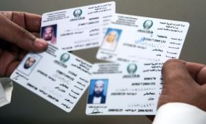 Abu Dhabi Labour