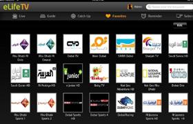 Etisalat-launches-iPad-app
