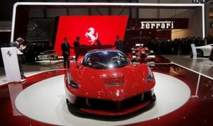 Ferrari1-582