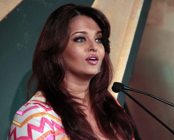 Film - Aishwarya