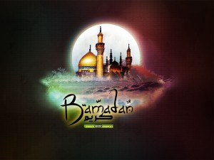Gulf - Ramadan