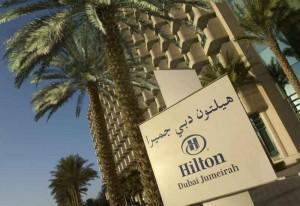 Hilton-Dubai-Jumeirah---WEB