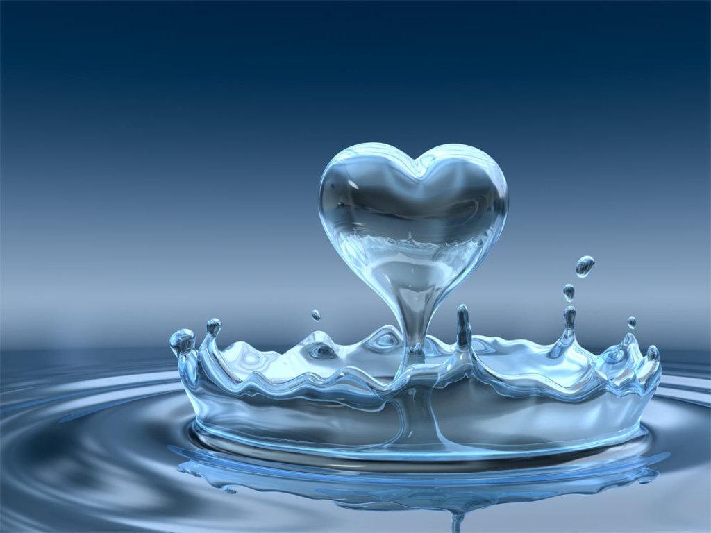 MIRACLES OF WATER THERAPY | KANNADIGA WORLD