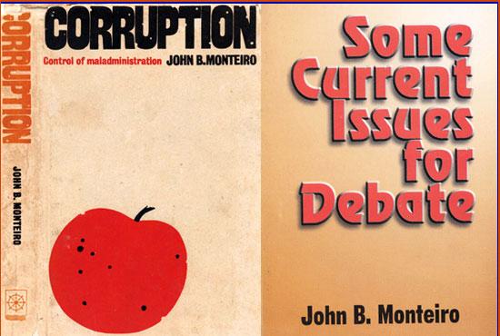 JB-Monteiro-Book-10