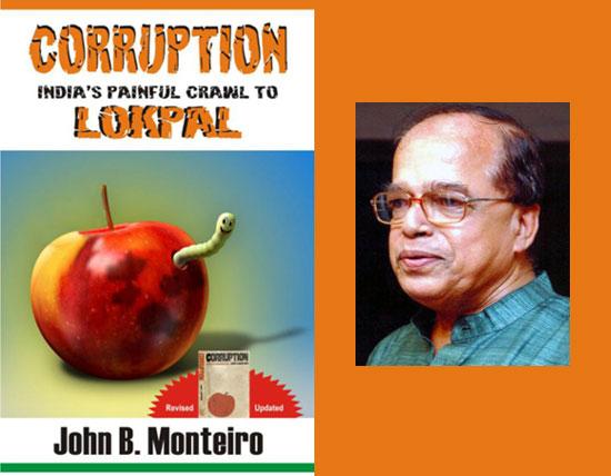 JB-Monteiro-Book-9