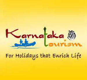 Karnataka Tourism awarded with the best tourism promotional publicity material title