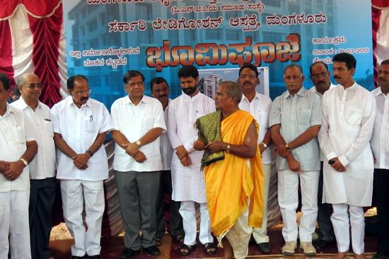 Ladigoshan-bhumipuja_9