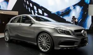 Mercedes-AMG-