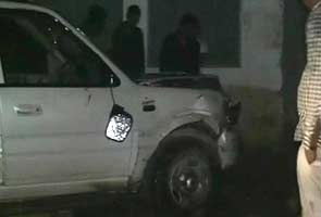 Noida_policemen_accident295