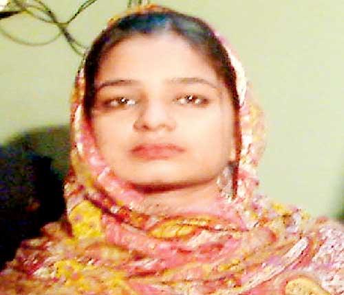 Parveen-Ali-Raza