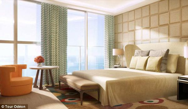 Penthouse Flat Monaco.3