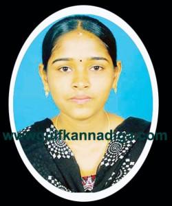 Pramila-Murder-vijaykumar