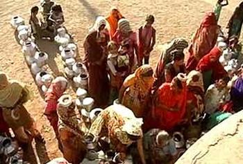 Saurashtra_drought_story