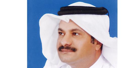 Sheikh Fahad