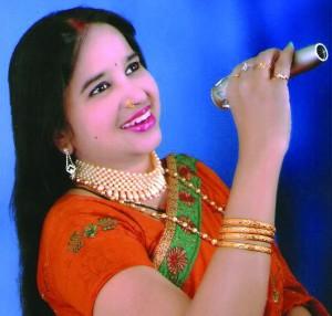 Suneeta1