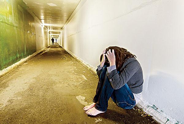 Swiss-woman-gang-raped-in-MP-postnoon-news