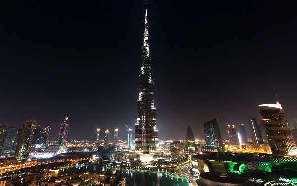 burj_khalifa-night-view