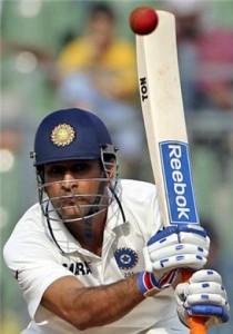 cricket- dhoni