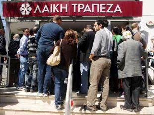 cyprus-banks-open