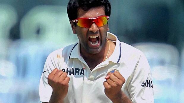 india-beat-australia