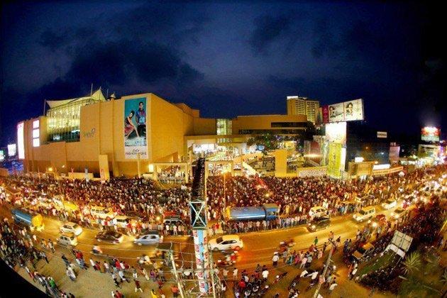 kerala-mall