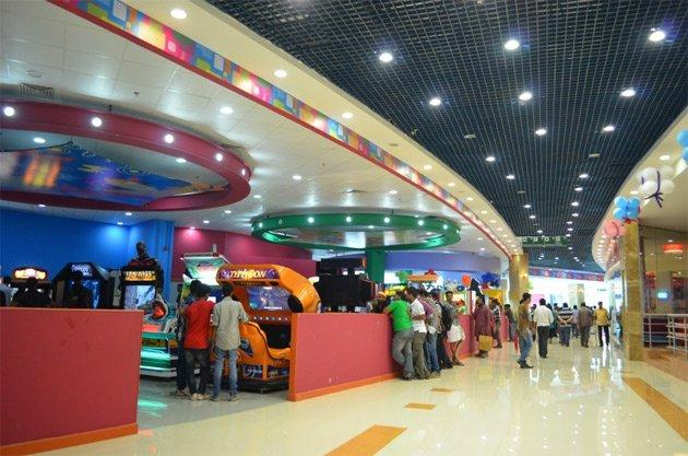 kerala-mall2 - Copy