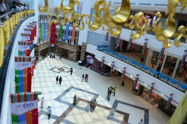 kerala-mall3 - Copy