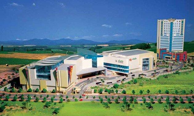 kerala-mall4 - Copy