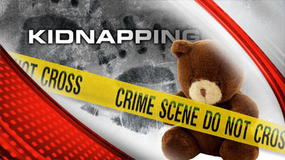 kidnapping_generic