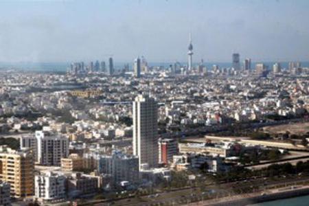 kuwait4-300x200