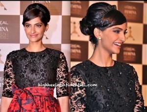 loreal-femina-women-awards-2013-sonam-kapoor-atsu-2