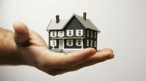 mortgage-cap-300x167
