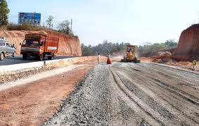 Petitioners to move SC on NH 66 widening project