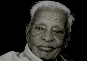 Kannada chair to be named after Parameshwara Bhatta