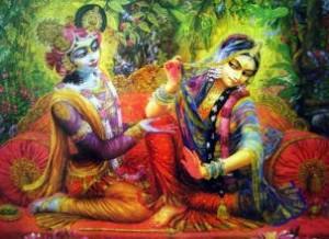 radhakrishna-na-mane