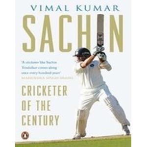 sachin-cricketer-century