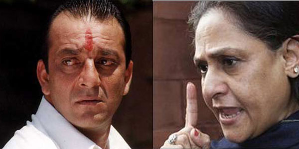 sanjay-dutt-crime