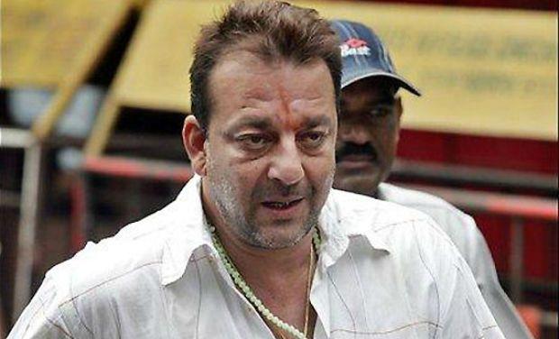 sanjay dutt_jail