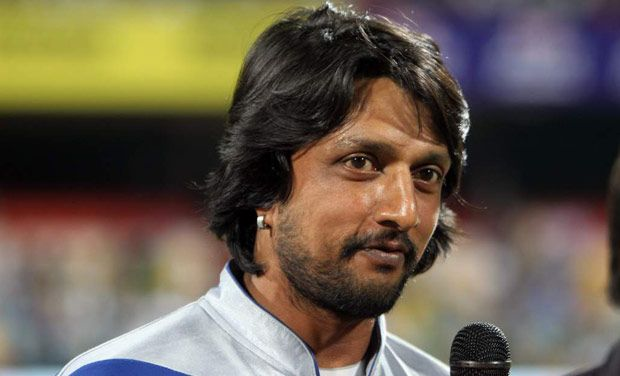 sudeep-ccl-cricket